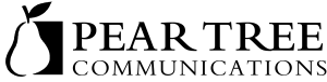 Pear Tree Communications